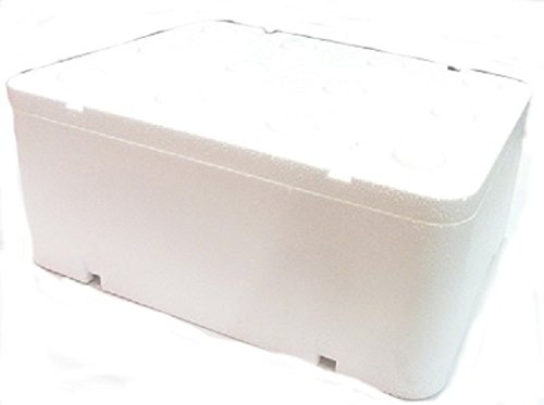polystyrene-box-boite-isotherme-avec-couvercle-1294-l-400-x-300-x-173-mm