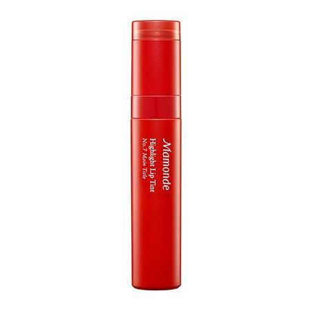 mamonde-highlight-lip-tint-4g-7-main-title-by-mamonde