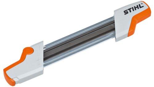 STIHL Feilenhalter 2in1 Durchmesser 4, 0 mm für 3/8 Zoll P-Sägekette, 1 Stück, 56057504303