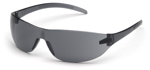 pyramex-safety-alair-s3210s-stylish-safety-glasses-with-matching-hinge-and-sides-grey
