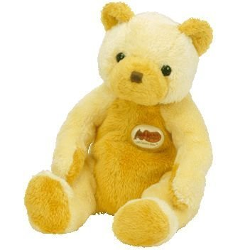 ty-beanie-babies-cornbread-bear-cracker-barrel-exclusive-by-ty-english-manual