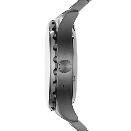 Fossil Q Men's Smartwatch FTW2108