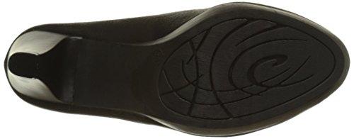 Initiale - Safora, Scarpe col tacco Donna nero (noir)