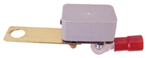 Rig Rite Manufacturing Circuit Breaker (50 Amp) (50 Amp Circuit Breaker)