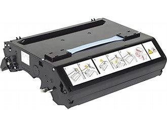 Affordable Dell 3010CN/3100CN Imaging Drum P4866 on Line