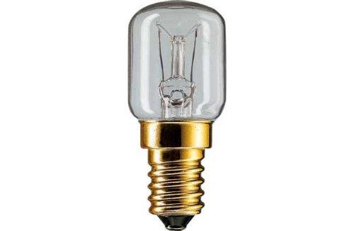 indesit-25w-300o-degree-e14-ses-pygmy-oven-lamp-light-bulb-240v
