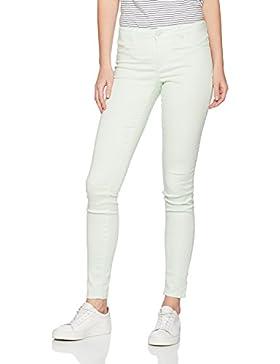 Naf Naf EENP37, Pantalones para Mujer