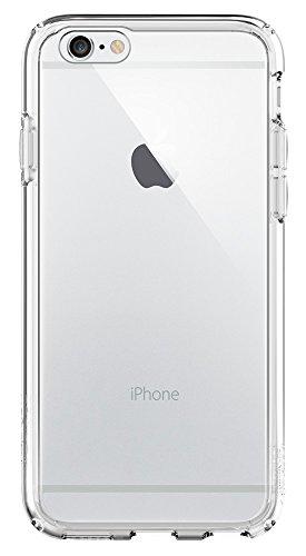 custodia iphone 6 spigen hibrid