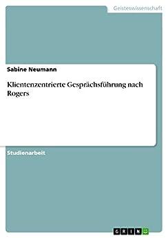 Descargar Torrent Online Klientenzentrierte Gesprächsführung nach Rogers PDF Libre Torrent