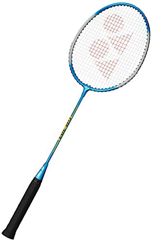 2. Yonex B RQTS GR 303 Badminton Racquet