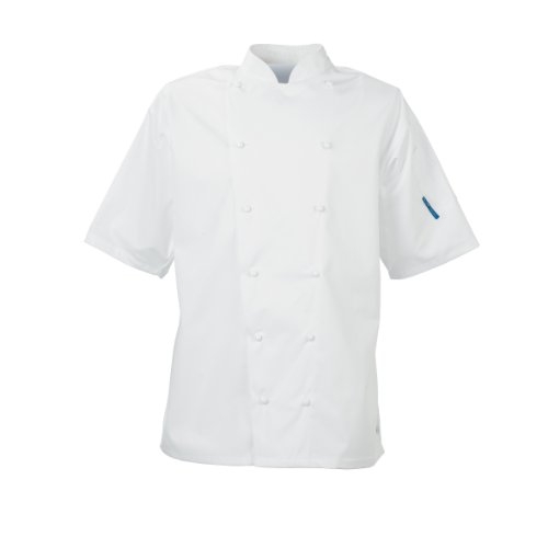 le-chef-exec-staycool-jacket-short-sleeve