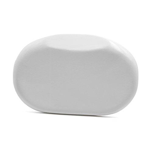 106-x-73-almohada-de-bano-spa-de-lujo-w-ventosas-apoya-cabeza-cuello-blanco