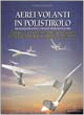 aerei-volanti-in-polistirolo