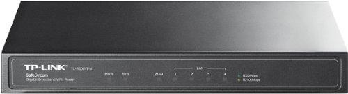tp-link-tl-r600vpn-v20-safe-stream-routeur-vpn-haut-debit-gigabit