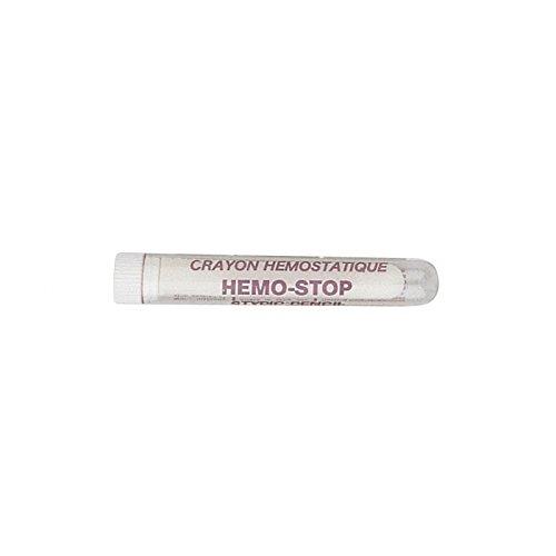 Boite de 12 crayons hémostatiques Manufacturer 166