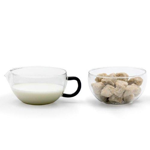trendglas-jena-miko-zuccheriera-e-bricco-per-latte-da-02-l-colore-blu
