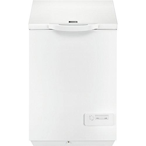 Zanussi ZFC14400WA - Congelador Horizontal Zfc14400Wa