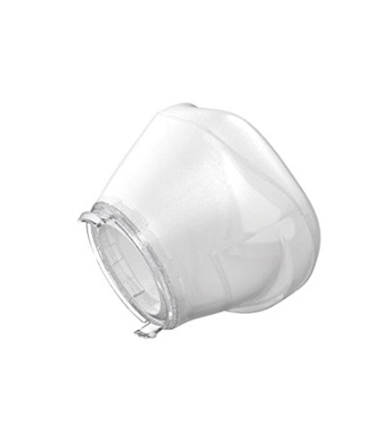oxystore-bulle-nasale-pour-airfit-n10-resmed-w-wide