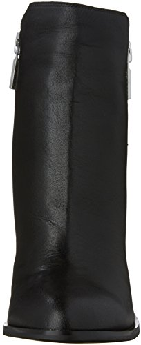 Kenneth Cole Ingrid, Stivaletti Donna Nero (Black 001)