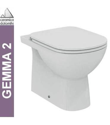 Ceramica Dolomite Catalogo Prezzi.Catalogo Prodotti Ceramica Dolomite 2019