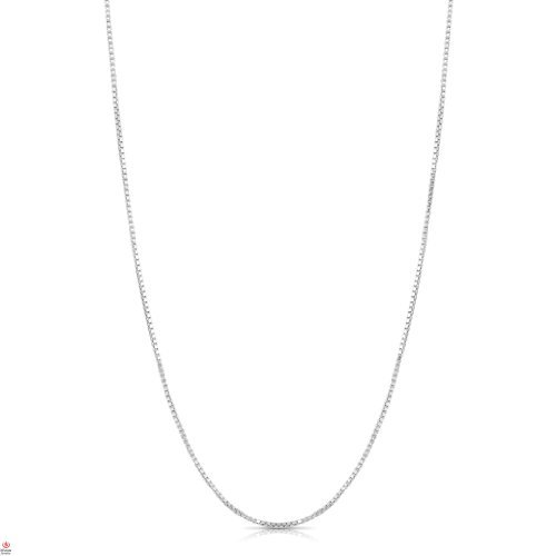 amazing-womens-18-box-chain-10k-white-gold-gage-040-for-pendant-new-with-tag-by-nissoni-jewelry