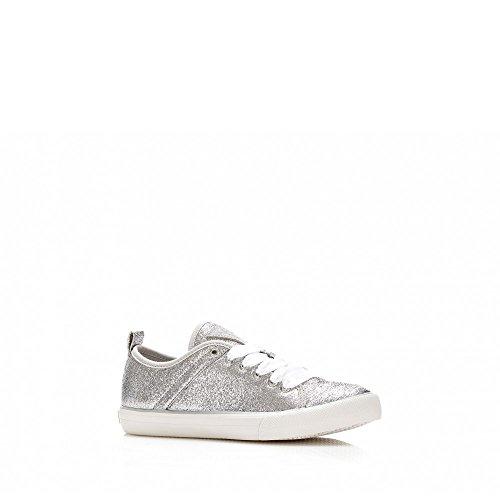 guess-fljli1-lel12-sneakers-women-grey-39
