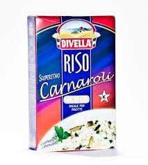 riso-carnaroli-1-kg