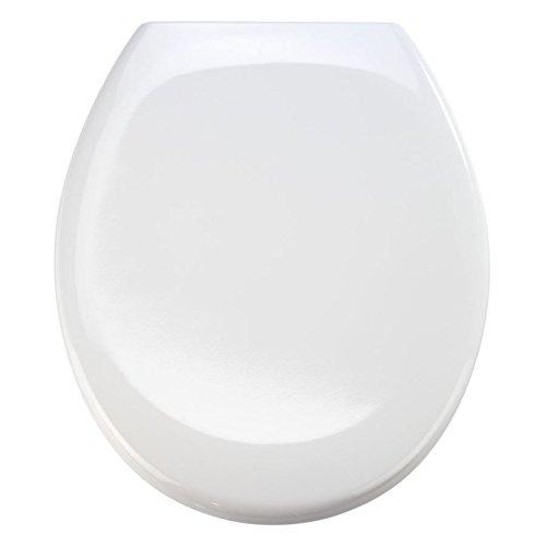 Wenko Wenko WC-Sitz
