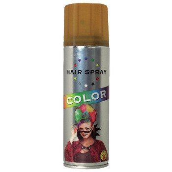 lame-pulverisation-glitter-hair-spray-rb-802720-or-or