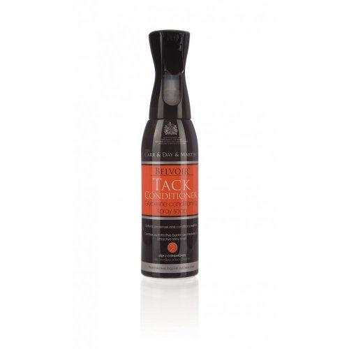 BR Belvoir Tack Conditioner Spray Inhalt: 600ml