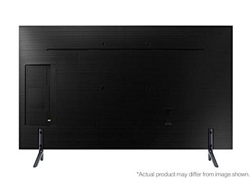 Samsung 40NU7125 - Smart TV 40