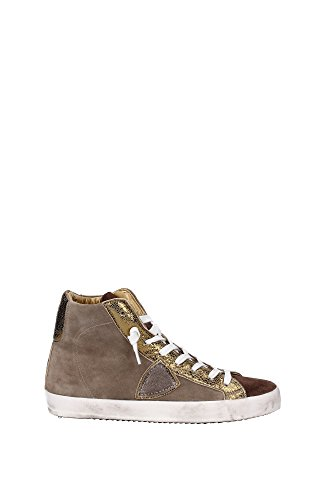 sneakers-philippe-model-women-suede-beige-brown-and-gold-clhdxm48-beige-3uk