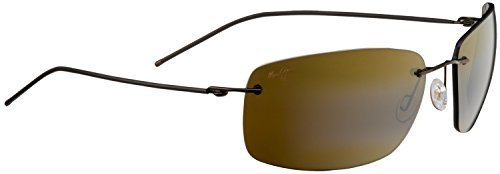 maui-jim-frigate-716-sunglasses-gloss-black-bronze-lens-sunglasses-by-maui-jim
