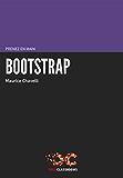 Prenez en main Bootstrap
