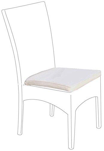 cuscino-ecru-seduta-athena-42x435x5h-cod0661576
