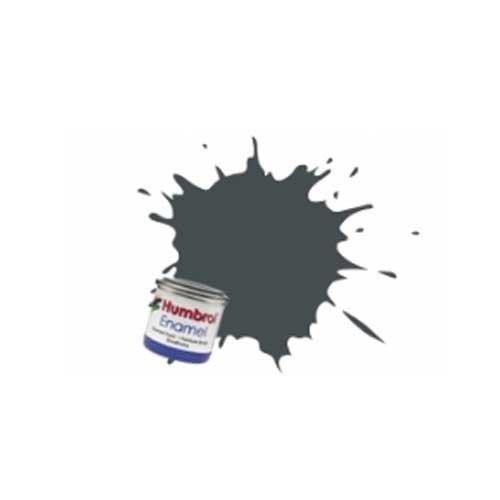 humbrol-14-ml-n-1-tinlet-email-peinture-mat-32-gris-fonce
