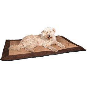 Trixie Raphael Dog Blanket