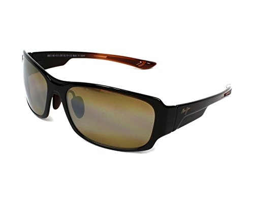 Maui Jim H 415 Bamboo Forest Bamboo Forest 26B