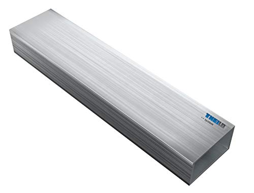 Aluminium Unterkonstruktion Verbindungsstück 20 cm