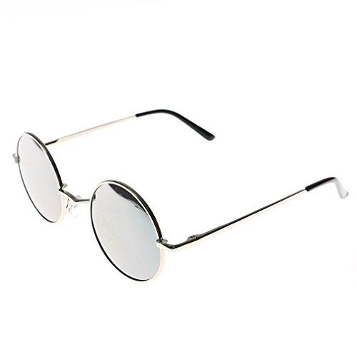 a-szcxtop-retro-vintage-style-round-metal-circle-sunglasses-uv-protection-sunglasses