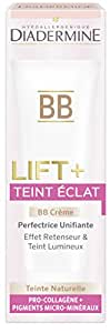Diadermine - Lift+ BB Crème Sublime Teinte Naturelle - 50 ml