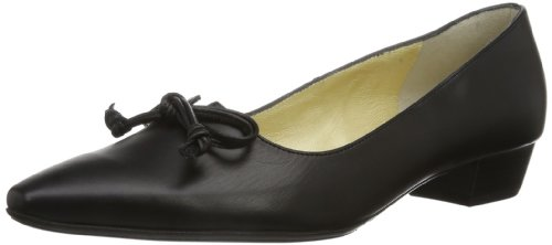 peter-kaiser-womens-lizzy-closed-black-size-25