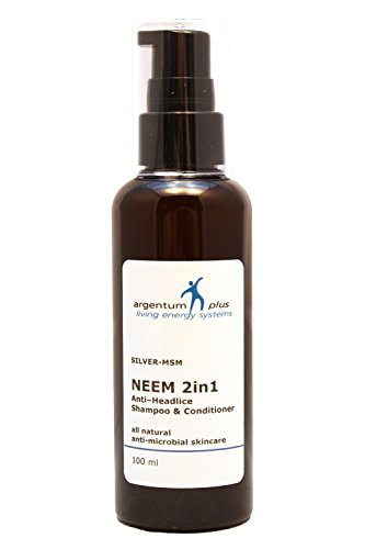 argentum-plus-silver-msm-neem-2in1-anti-headlice-shampoo-and-conditioner-100-ml