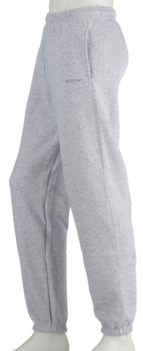 Fruit of the Loom Classic Jog Pants - 2