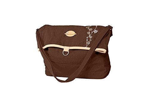 sherpani-mista-shoulder-bag-chocolate-moda-sport-le