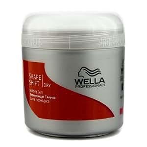 Wella Gomme modelante pour cheveux 150 ml