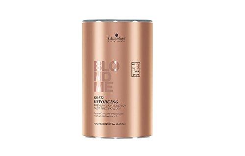 blondme-bond-enforcing-premium-aufheller-lightener-9-450-g-neu-2017