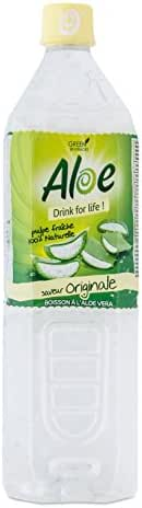 Aloé For Life Drink Nature 1,2 L