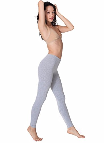 american-apparel-cotton-spandex-jersey-legging-heather-grey-small