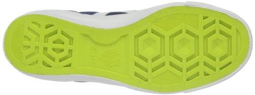 Onitsuka Tiger Fader Sneaker Blu / Bianco Blu